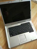 Продам ноутбук ДЕЛЛ 1501