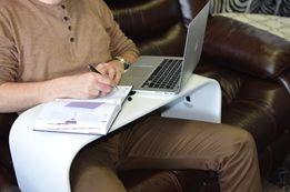 ITable компютерный столик из искусственного камня Apple. exclusive!!