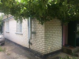 Частный дом в селе