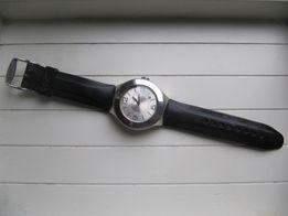 Swatch Irony YNS402 OLX Доставка