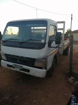 5 ton truck for short or long distance we are here to assist you