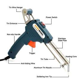 Hand Tools for sale at great discount