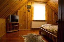 Сдам двухэтажный дом в Печенегах, баня, мангал