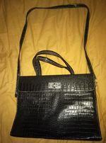 сумка женская новая (турция)