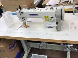 SMITCH industrial upholstery Sewing machines