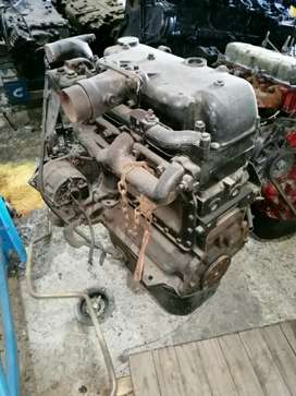 ADE 314 DYNA engine for sale.