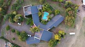 Large Prime Property for sale in Pretoria East near Silver Lakes