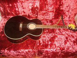 Красивые романсы и песни под красивую гитару !Профессионально, вкусно!