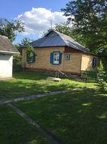 Продам ухоженный дом в с.Яснозирье