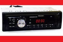 Автомагнитола Pioneer leadership 5983 - USB+SD+ФМ-радио