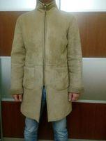 Дубленка / пальто