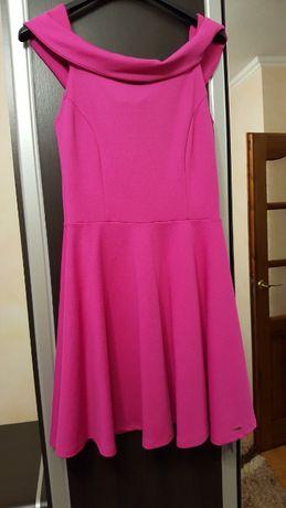 Sukienka Siedlce - image 1