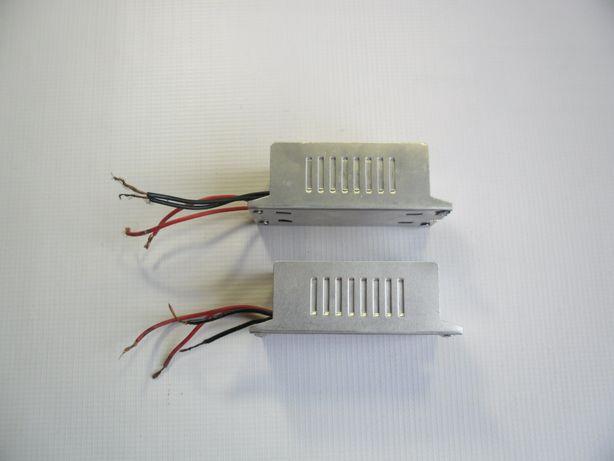 Блоки питания Vito 12в 150вт для галогенных ламп Бахчисарай - изображение 3