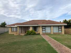 Student Accommodation Available (Summerstrand)
