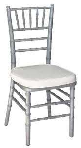 Image of Special sales from us Tiffany Chairs,Phoenix Chairs, Wimbledon chair