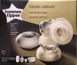 Tommy Tippie Electric Breast Pump