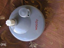 Крышка для Миксера механический Revolving Mixer Vacsy