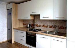 Кухні, шафи-купе та інші корпусні меблі на замовлення./кухня/шафа-купе