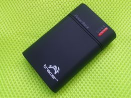 Nowy Tracer 8400mAh