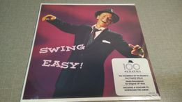 Frank Sinatra : Swing easy! LP/Виниловая пластинка