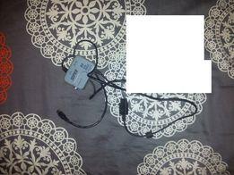 Konwerter Sony RFU - ANT ( PS1,PS2,PS3 )