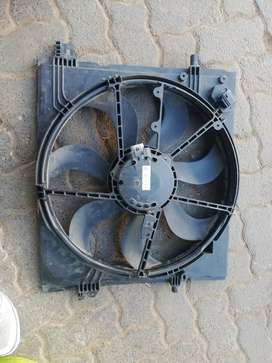 Nissan Qashqai Fan, 2015 model available for sale