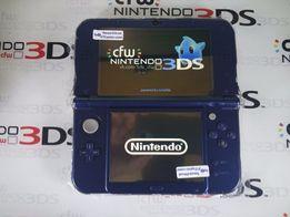 Взлом, Прошивка 3DS/2DS/WiiU/PS3/PS Vita любой версии