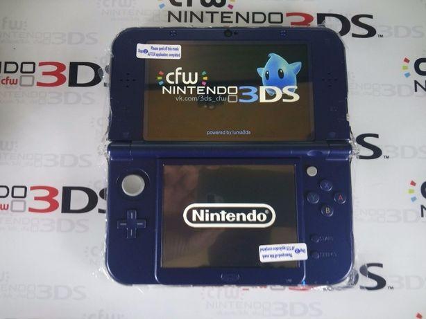 Взлом, Прошивка 3DS/2DS/WiiU/PS3/PS Vita любой версии Дружковка - изображение 1