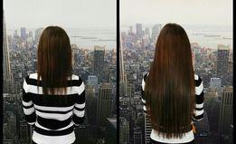 Натуральные волосы для наращивания.Микро наращивание,коррекция,снятие