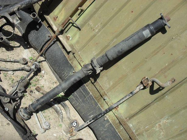 Ходовая Х5 Е53 БМВ подвеска рычаг Борисполь - изображение 2