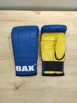Перчатки боксерские BAX