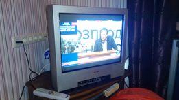 Продам телевизор SONY 21'' KV-21FT2K