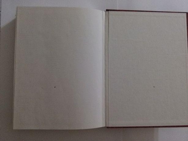 Домашняя медицинская энциклопедия Джон Х.Реннер Киев - изображение 7