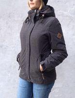 O´Neill Зимняя брендовая термокуртка парка/зимова куртка + ПОДАРОК