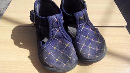 тапочки сандали босоножки