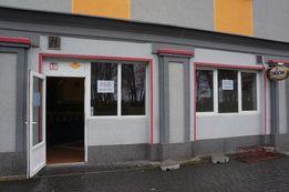 Lokal handlowo-usługowy w Super Lokalizacji Krapkowice Otmęt