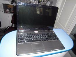 Ноутбук Dell Inspiron M5010 на запчастини