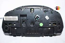 BMW USED INSTRUMENT CLUSTER 3 SERIES (E90) 320i