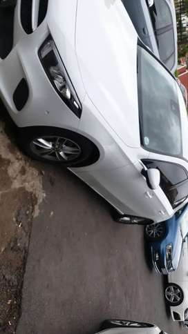2019 mercedes a200 w177 engine spares