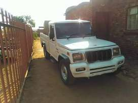 For sale R 33000 price is negotiable
