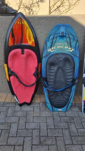 Boating accessories for sale!!