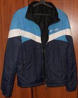 Куртка - ветровка мужская Siwoernuo Fashion