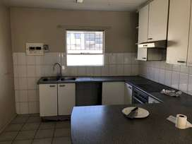 Apartment for Rent in Vorna Valley