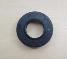 Сальник DC62-00007A для стиральной машины Samsung 25x50,5x10/12
