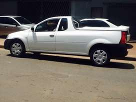 Nissan Np200 for sale now in perfect condition dont mis it