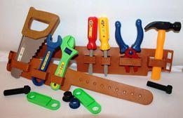 Детские инструменты, набор инструментов, набір інструментів