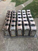 Теплообменники 5-5000 кВт Oчень дёшево