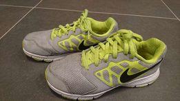 Buty dziecięce Nike rozmiar 33.5