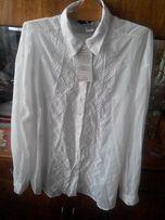 Продается женская блуза легкая