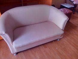 Продам диван в ЭКО коже